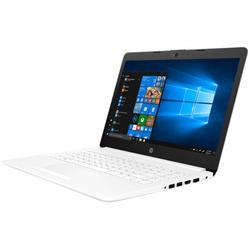 מחשב נייד HP 14-ck0004nj 4AU98EA