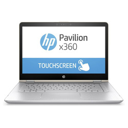 מחשב נייד HP Pavilion x360 14-ba103nj 3GB81EA