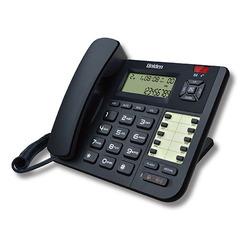 טלפון שולחני AS-8401 Uniden