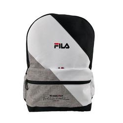 תיק גב FILA 122015479 שלוש תאים
