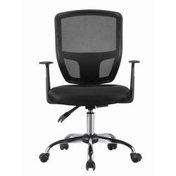 כסא MOR