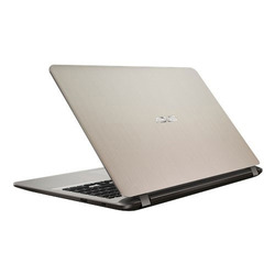 מחשב נייד Asus X507UA-EJ811T אסוס