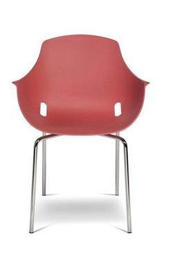 כסא ג'וני