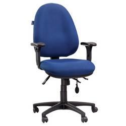 כסא מחשב פוקוס למשרד