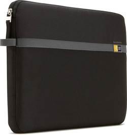 כיסוי מחשב נייד Case Logic 11 ELS-111