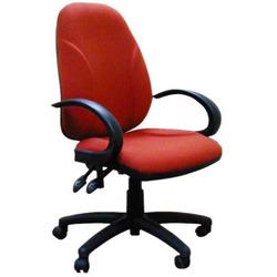 כסא משרד גל