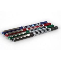עט אוניבול רולר eye