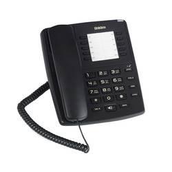 טלפון שולחני AS-7301 Uniden