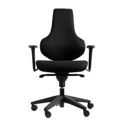 כסא מזכירה icon למשרד