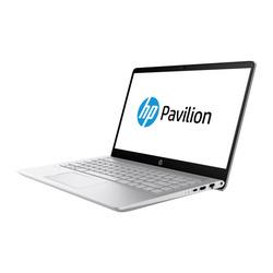 מחשב נייד HP 14-bf102nj 2PP15EA