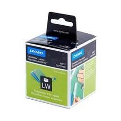 מדבקות נייר לחוצצים 12/50 מ'מ 220 מדבקות