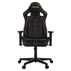 כסא גיימינג Gamdias Aphrotide MF1
