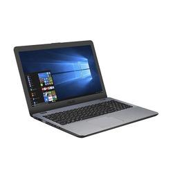 מחשב נייד Asus VivoBook 15 X542UQ-DM273T אסוס