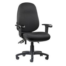 כסא משרדי ורטיגו  למשרד