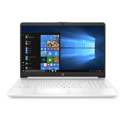 מחשב נייד HP 15s-fq2031nj 308K0EA