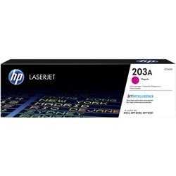 טונר לייזר HP CF543A אדום 1300 דף