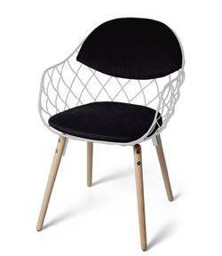 כסא המתנה מרסייה