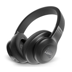 אוזניות JBL E55BT Bluetooth