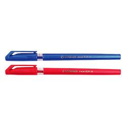 עט כדורי סטבילו 828 M