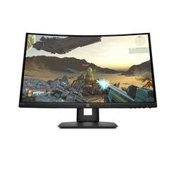 מסך מחשב Full HD HP X24c 9FM22AS