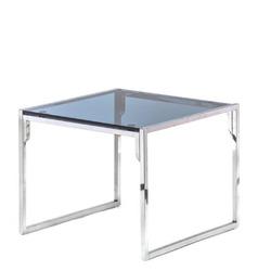 שולחן המתנה קובו מרובע