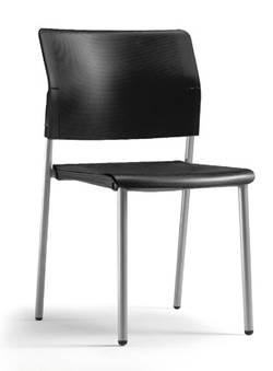 כסא אורח טרונדוט למשרד
