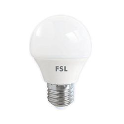 נורת לד FSL E27 7W G45 אור יום