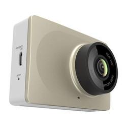 מצלמה לרכב Yi Smart Dash Camera