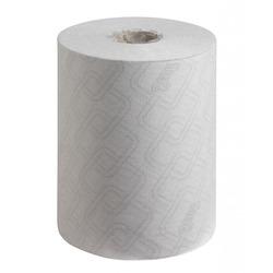 מגבות נייר 190 מ' 1/6 Essential 6695 סלים רול