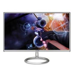 מסך MCM240 '23.8 LCD INNOVA