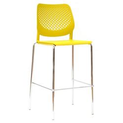 כסא Yes בר