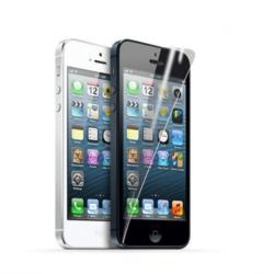 ��� ��� iPhone 5/5S/5C �����