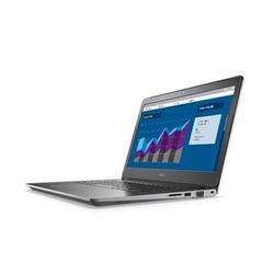 מחשב נייד Dell Vostro 5468 V5468-5140 דל