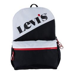 תיק גב LEVIS 252009047