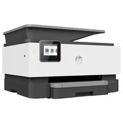 מדפסת HP OfficeJet Pro 9013