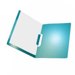 תיק הגשה A4 טריפל E פליק דיאגונלי במגוון צבעים