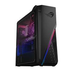מחשב Intel Core i7 Asus ROG Strix GT15 G15CK-IL030T אסוס