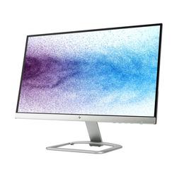 מסך מחשב HP T3M70AS 21.5 אינטש 22es