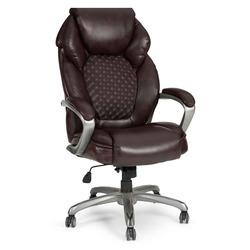 כסא מנהלים משרדי אורטופדי EXECUTIVE LA-Z-BOY
