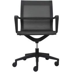 כסא KINETIC