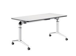 שולחן מתקפל דגם סידני