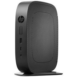 מחשב AMD GX HP t530 Thin Client 3JG75EA Mini PC