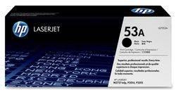 טונר לייזר HP Q7553A דף 3000