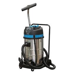 שואב אבק רטוב/יבש 3600W 80L