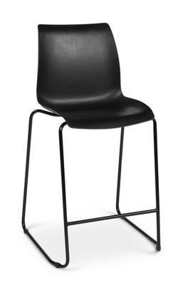 כסא בר SOL