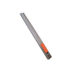 סכין חיתוך מתכת צר ZICO Zi-4010