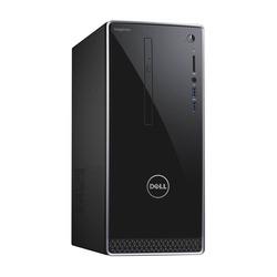 מחשב Intel Core i7 Dell Inspiron 3668 N3668-7188 Tower דל