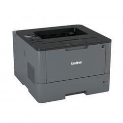 מדפסת Brother HL-L5000D