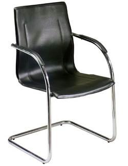 כסא משרדי אורח אסתי למשרד