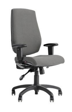כסא מחשב ABC למשרד